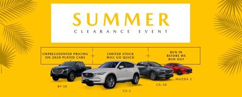 hp-summer-clearance-dec-2000x800