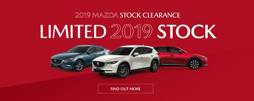 banner-stock-clearance-800x-nov2019